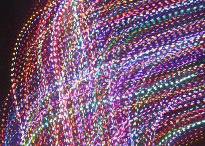 Christmaslights02