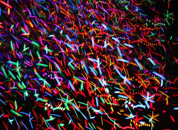 Christmaslights06