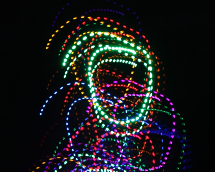 Christmaslights09