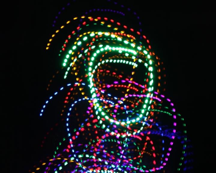 Christmaslights09