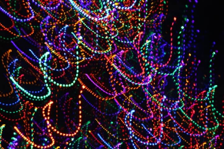 Christmaslights11