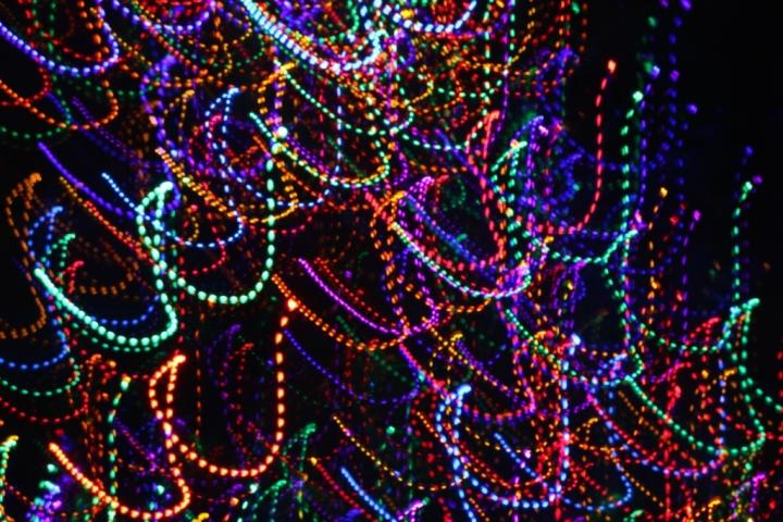 Christmaslights11