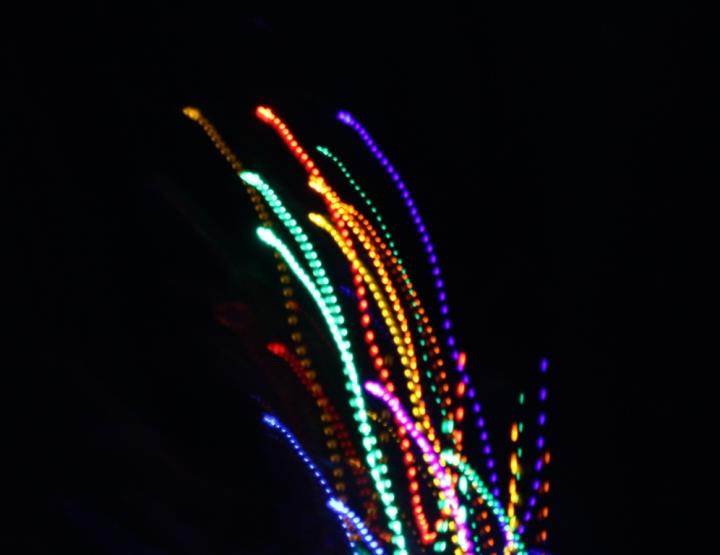 Christmaslights13